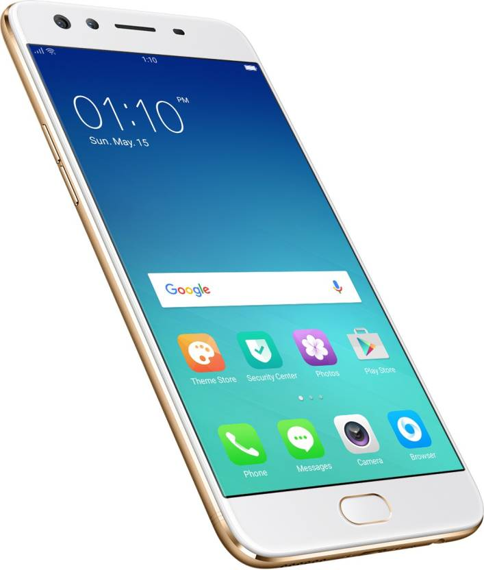 Oppo F3 Plus 4gb Ram Photos Images And Wallpapers