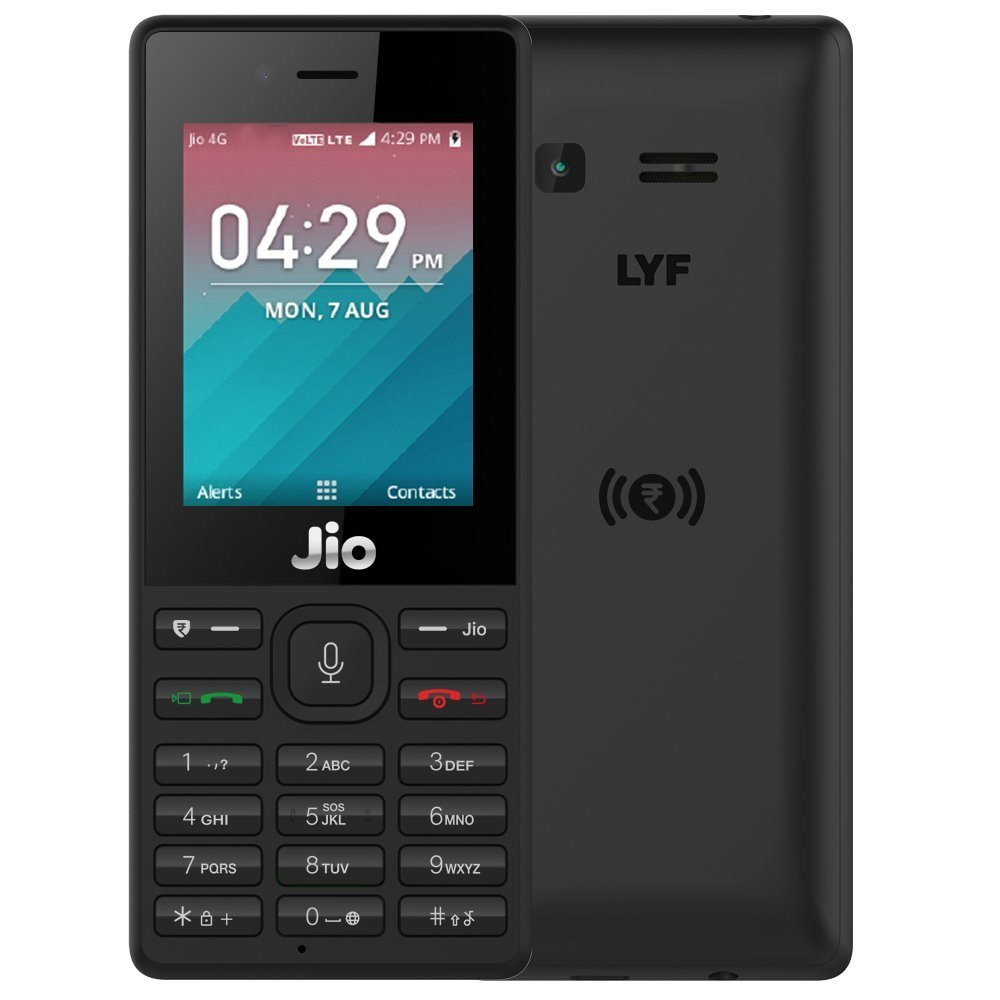 Reliance Jiophone Photos Images And Wallpapers Mouthshut Com