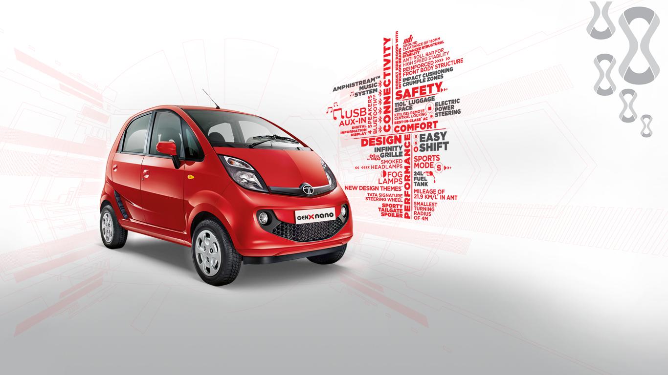 Nano car price in bangalore dating