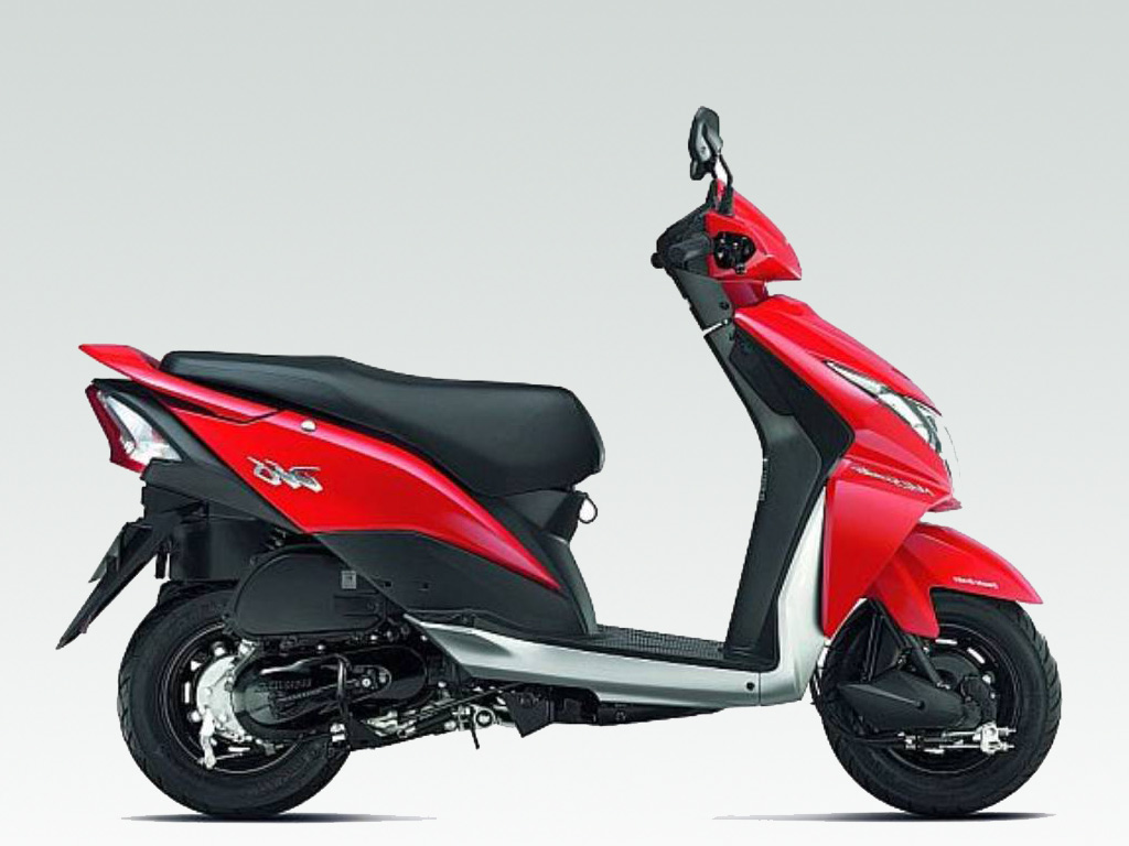 honda dio photos, images and wallpapers, colours - mouthshut