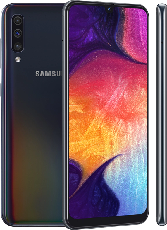 Samsung Galaxy A50 Photos Images And Wallpapers Mouthshut Com
