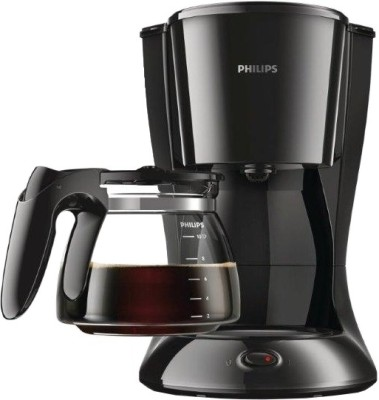 PHILIPS HD7447/20 15 CUPS COFFEE MAKER Photos, Images and ...
