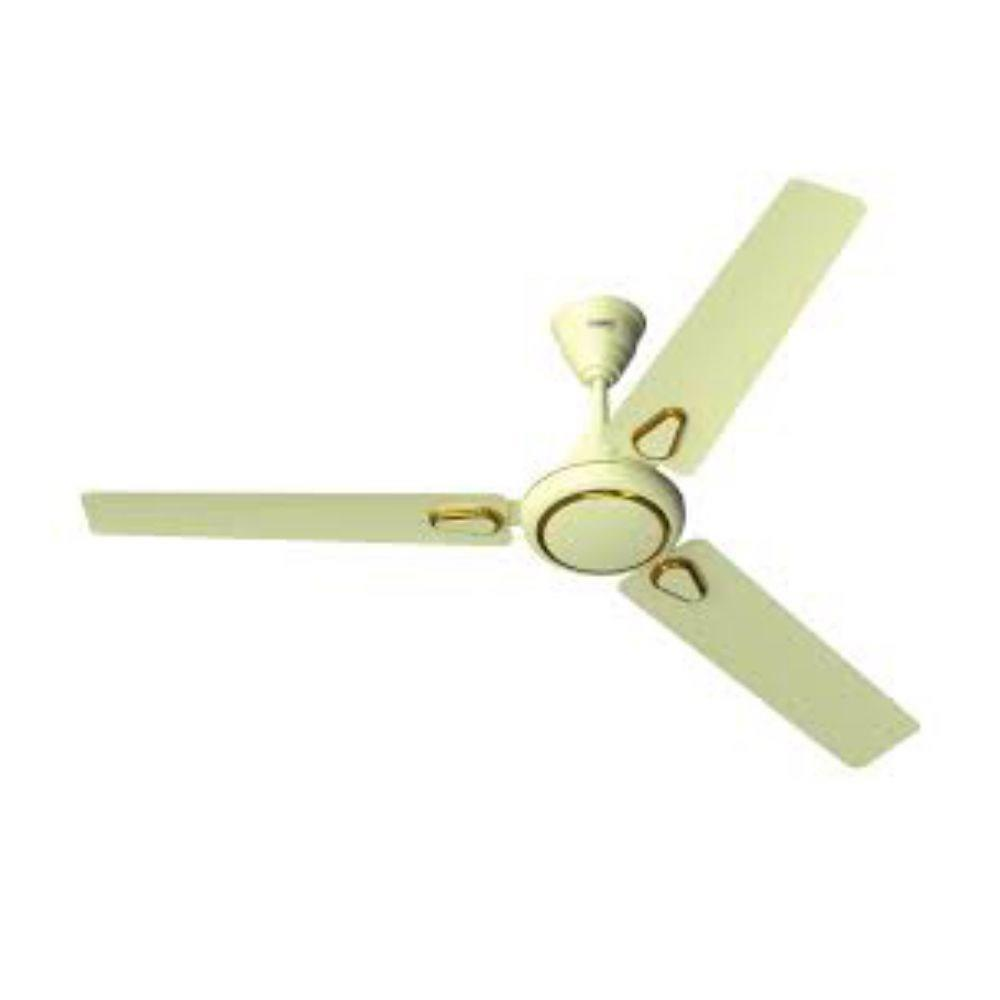 V guard ceiling fans reviews price rating tv mp3 player mp4 v guard ceiling fans photos mozeypictures Image collections