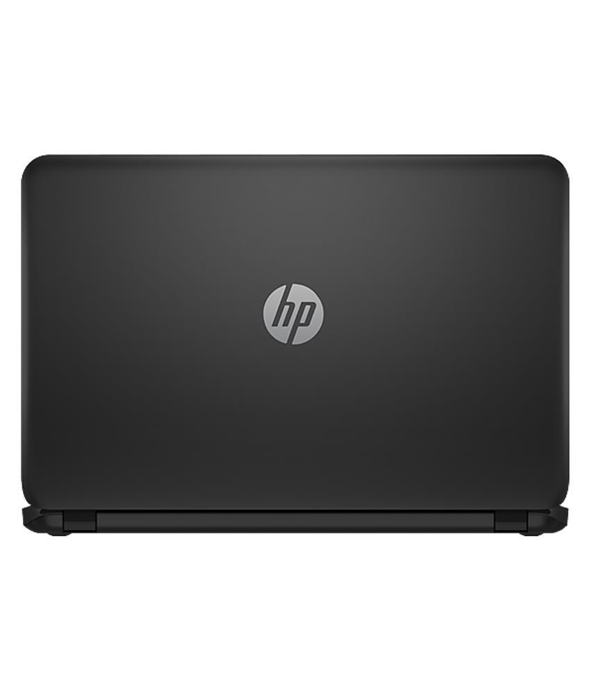 HP 15-R014TX NOTEBOOK WINDOWS 7 64BIT DRIVER DOWNLOAD