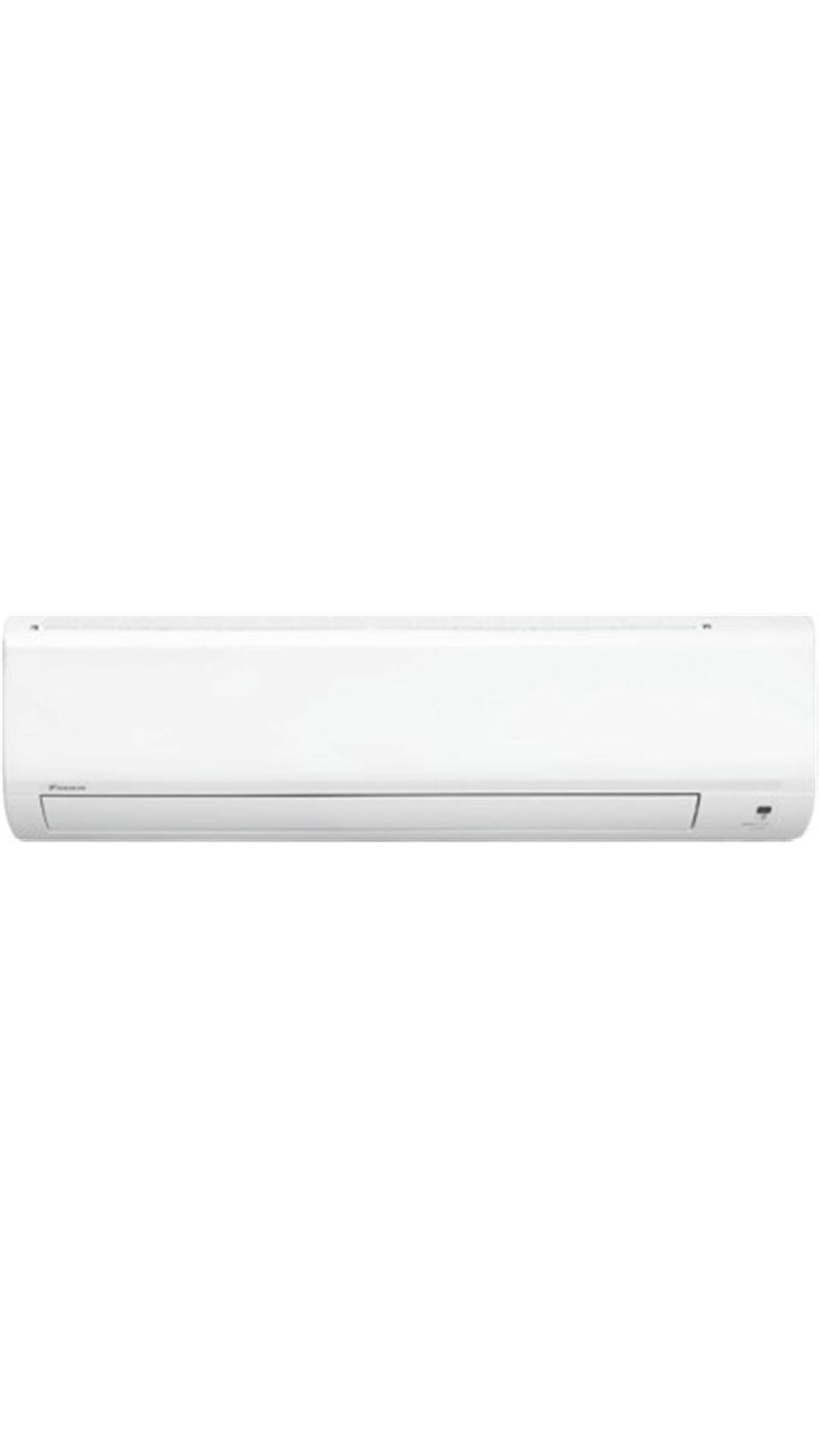 DAIKIN 1.5 TON SPLIT AIR CONDITIONER FTF50PRV16 Photos Images and  #656566