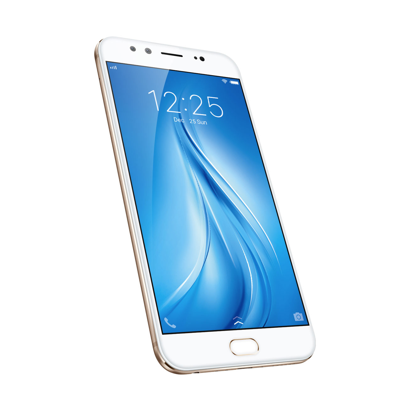 Vivo V5 Plus Photos Images And Wallpapers Mouthshut Com