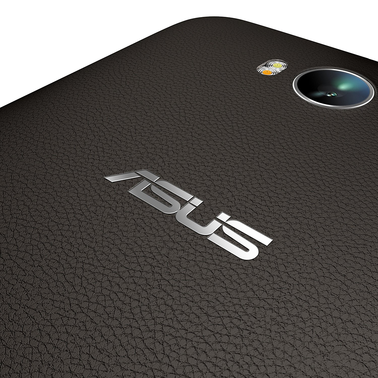 Asus Zenfone Max Zc550kl Photos Images And Wallpapers 2 32gb Black Image 5
