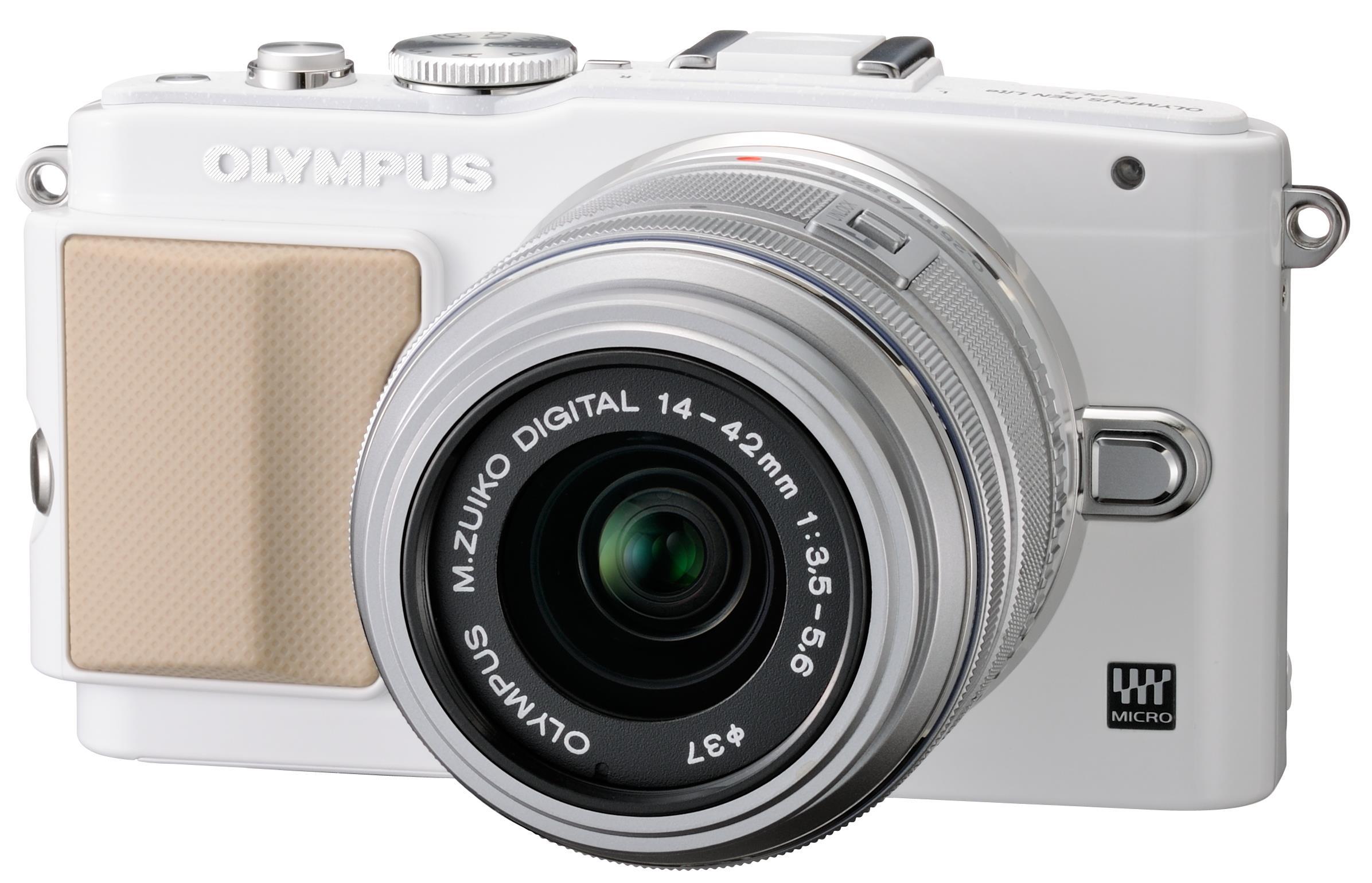Fotografia & aparaty cyfrowe 26
