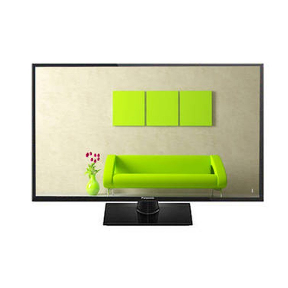 panasonic th 32c400d 80 cm 32 led tv hd ready photos images and wallpapers. Black Bedroom Furniture Sets. Home Design Ideas