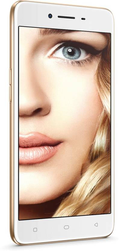 Oppo A37f Photos Images And Wallpapers Mouthshutcom