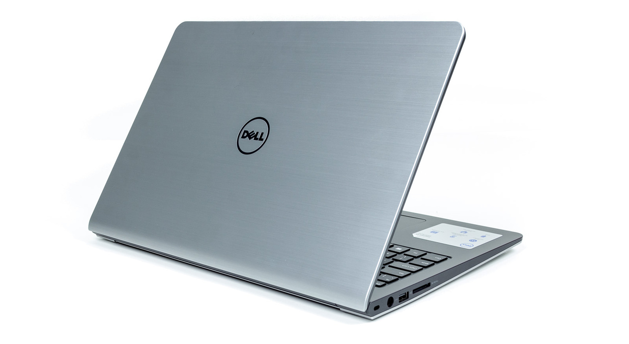 Dell Inspiron 5547 Laptop: Description, Specifications, Reviews