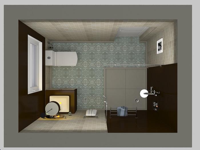 JAGUAR BATHROOM CONCEPTS Photos Images and Wallpapers MouthShutcom