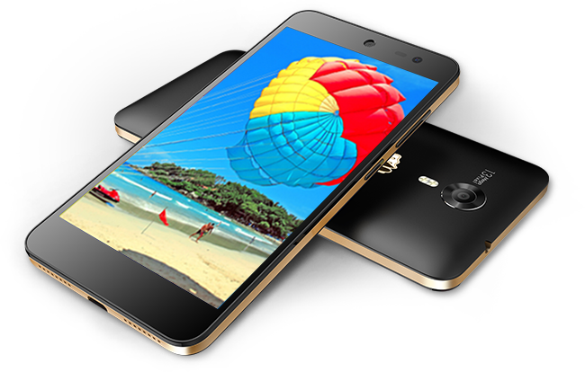 Micromax Canvas Xpress 2 E313 Photos Images And Wallpapers