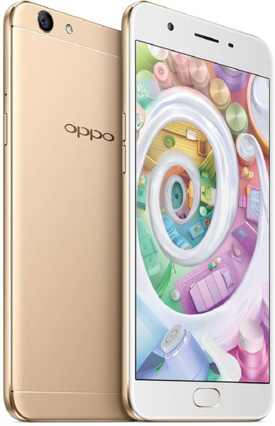 Oppo F1s Photos Images And Wallpapers Mouthshut Com