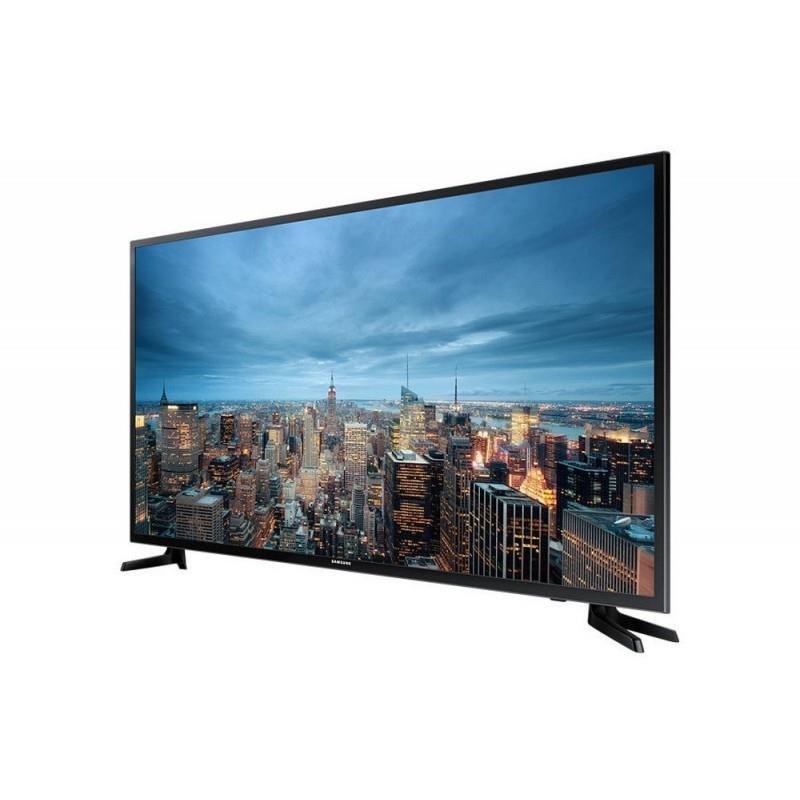 samsung 40ju6670 102 cm 40 led tv ultra hd 4k smart photos images and wallpapers. Black Bedroom Furniture Sets. Home Design Ideas