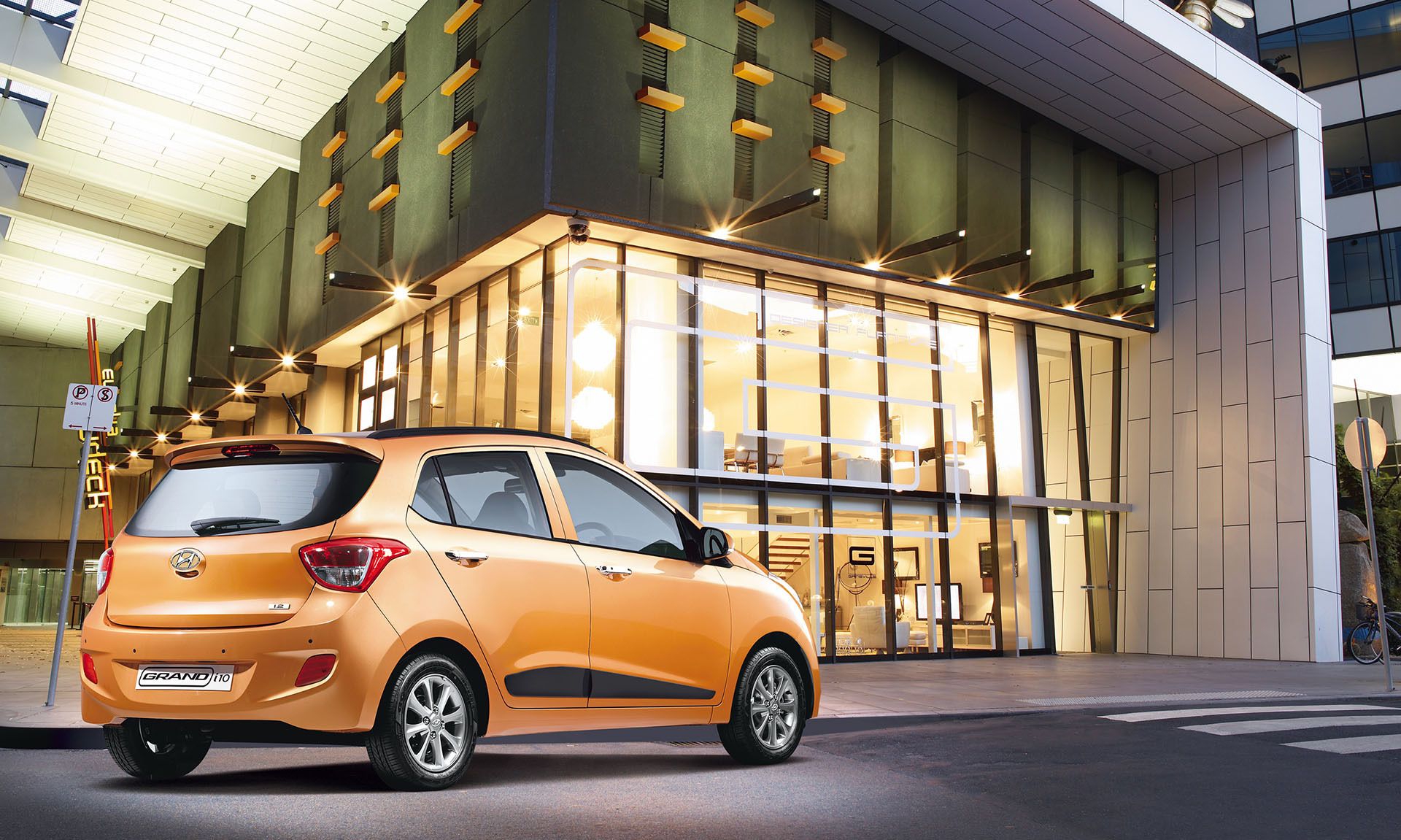 Image result for buying used Hyundai i10 in Bangalore is affordable