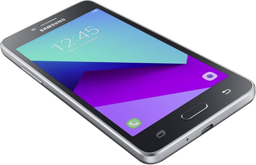 Samsung Galaxy J2 Ace Photos Images And Wallpapers Mouthshut Com
