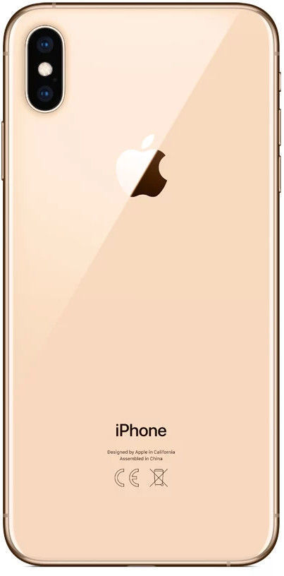 Apple Iphone Xs Max 512gb Photos Images And Wallpapers Mouthshut Com