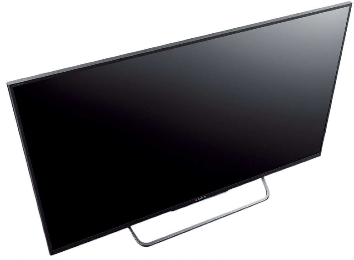 SONY BRAVIA KDL- 42W700B 106 7 CM (42) LED TV (FULL HD