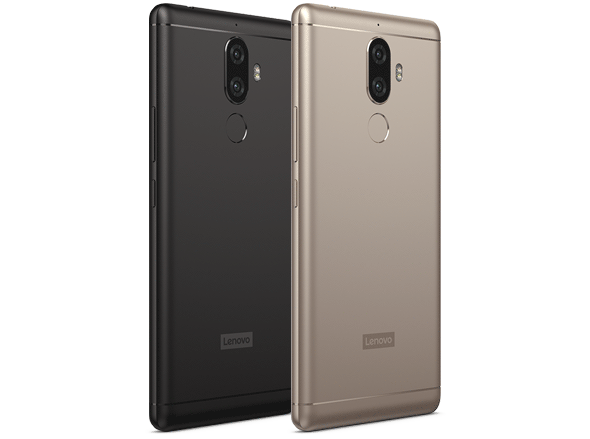 Lenovo K8 Note 64gb Photos Images And Wallpapers Mouthshutcom