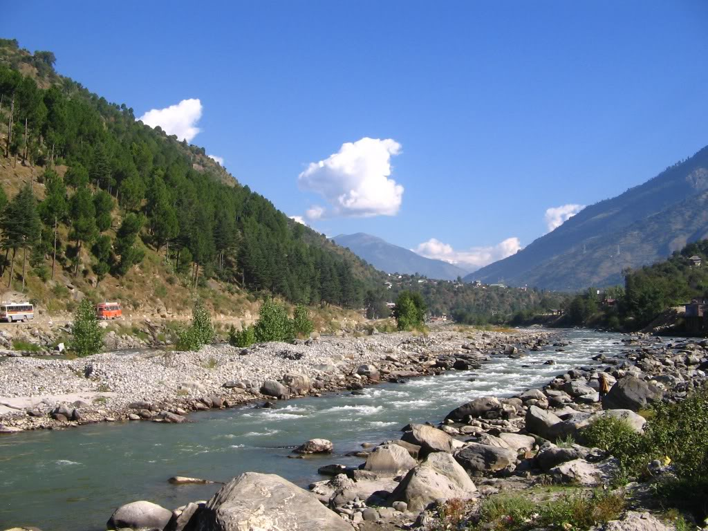 KULLU Photos, Images And Wallpapers, HD Images, Near By