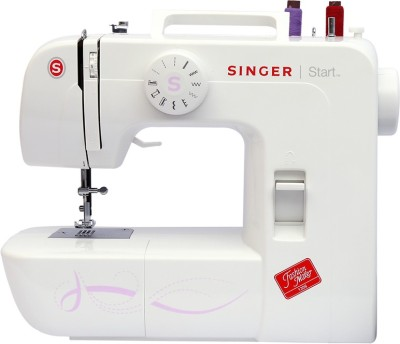SINGER START FM40 ELECTRIC SEWING MACHINE Photos Images And Enchanting Singer Sewing Machine Service Center