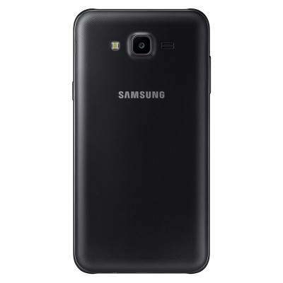 Samsung Galaxy J7 Nxt Photos Images And Wallpapers Mouthshut Com