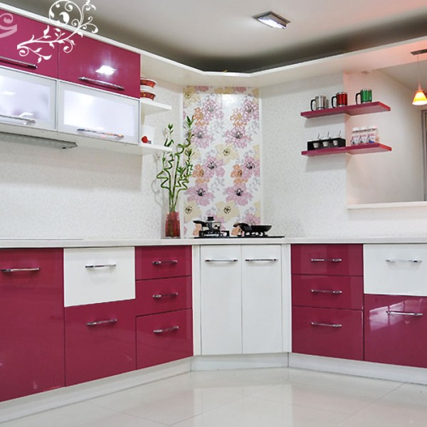 kitchen decor - aundh - pune photos, images and wallpapers