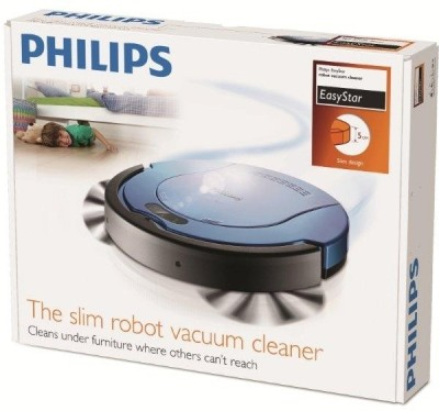 PHILIPS FC8088 DRY VACUUM CLEANER