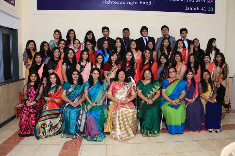 ryan international school vasant kunj delhi photos