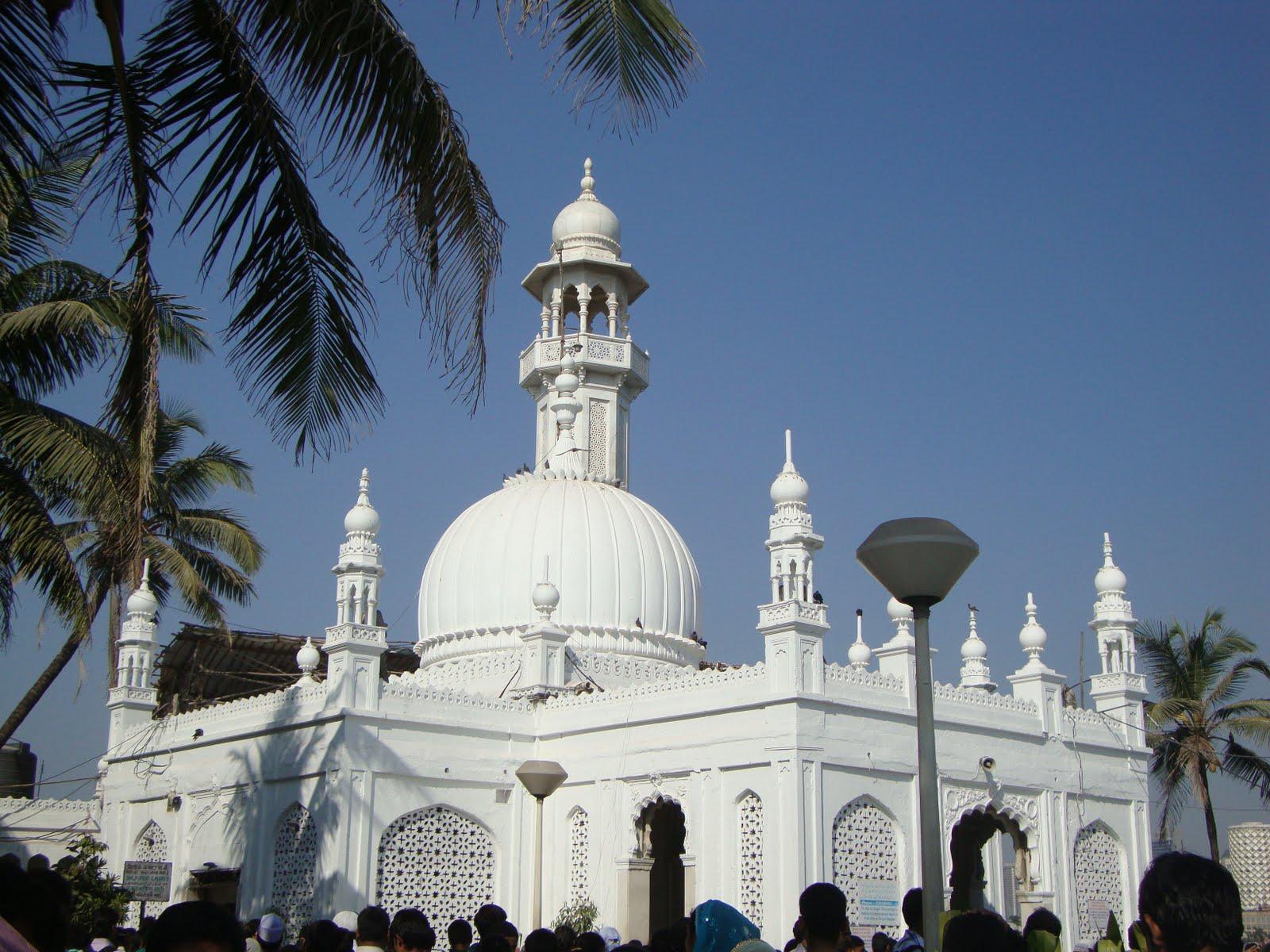 Haji Ali Dargah Mumbai Photos Images And Wallpapers Hd Images