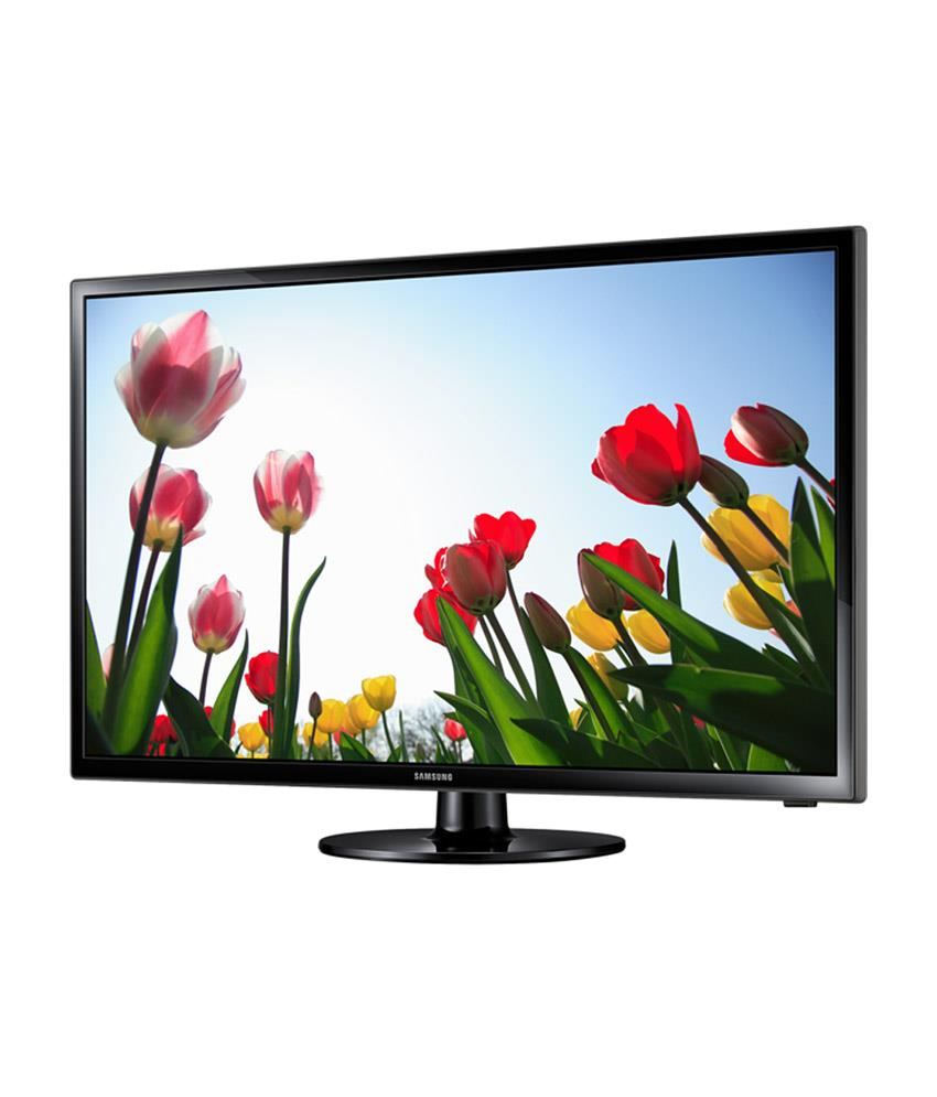 samsung 28j4100 70 cm 28 led tv hd ready photos. Black Bedroom Furniture Sets. Home Design Ideas