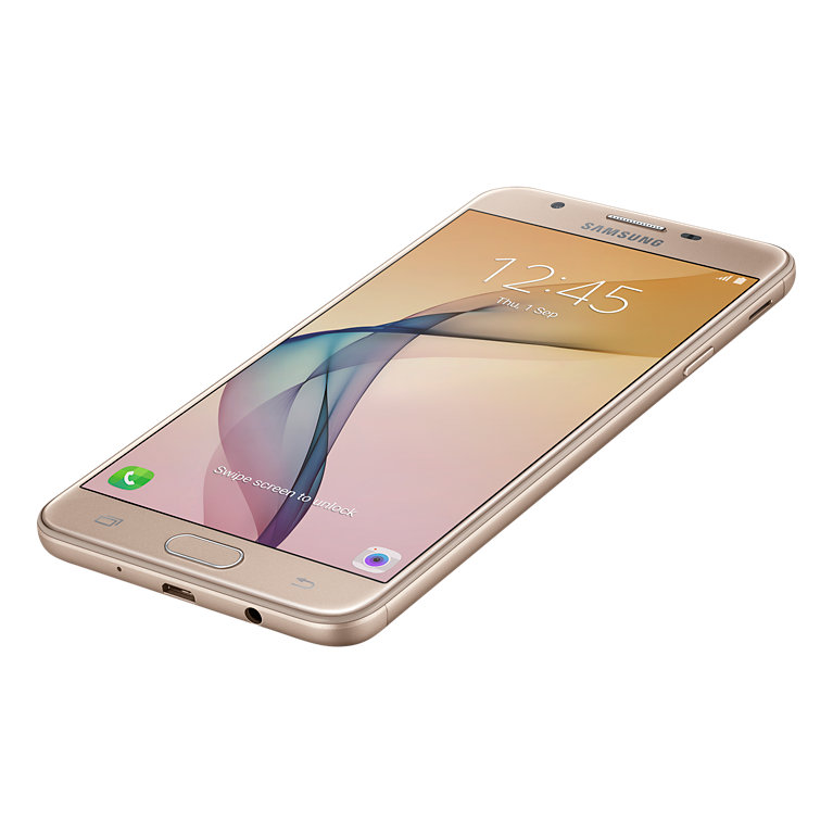 Samsung Galaxy J7 Prime Photos Images And Wallpapers Mouthshut Com
