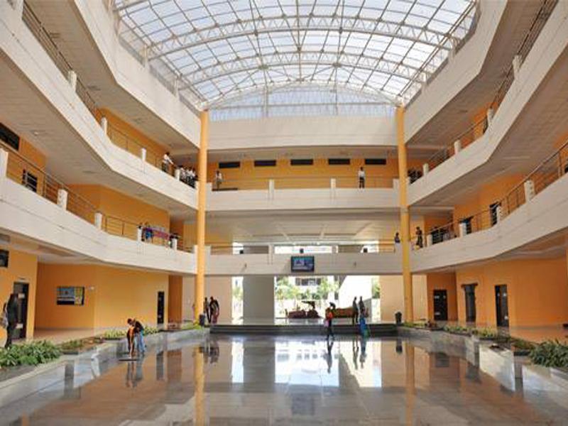 Fashion Designing Colleges In Kolhapur