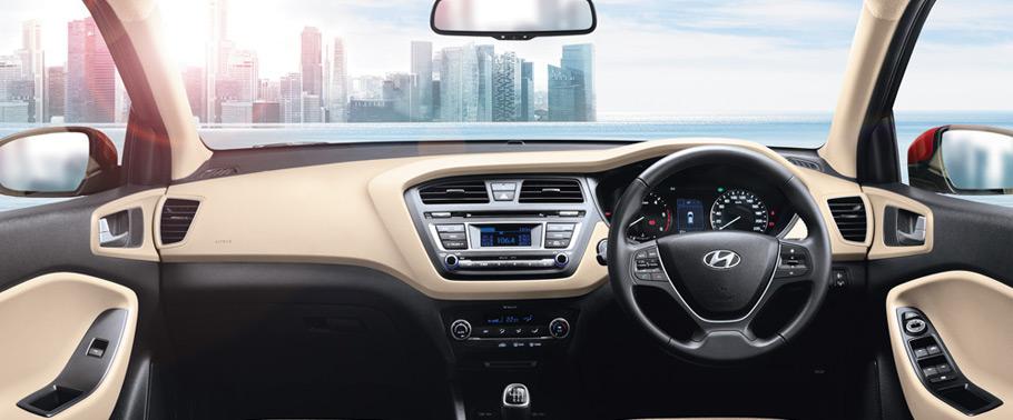Hyundai Elite I20 Era 12 Image 6