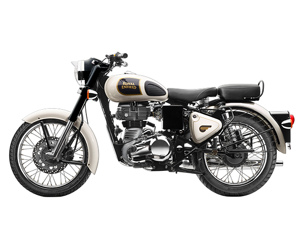 Royal Enfield Classic 350 Photos Images And Wallpapers Colours