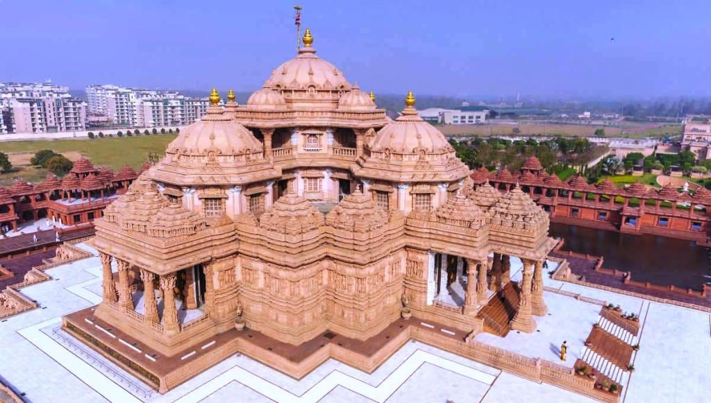 Akshardham delhi photos images and wallpapers hd images near by akshardham delhi image 3 thecheapjerseys Gallery