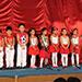 Clarence Public School - Bangalore image 3