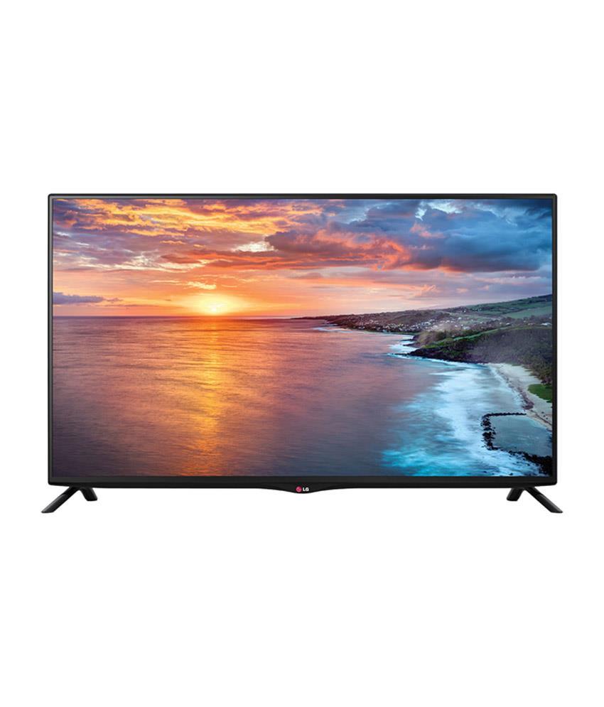 lg 40ub800t 100 cm 40 led tv ultra hd 4k smart. Black Bedroom Furniture Sets. Home Design Ideas
