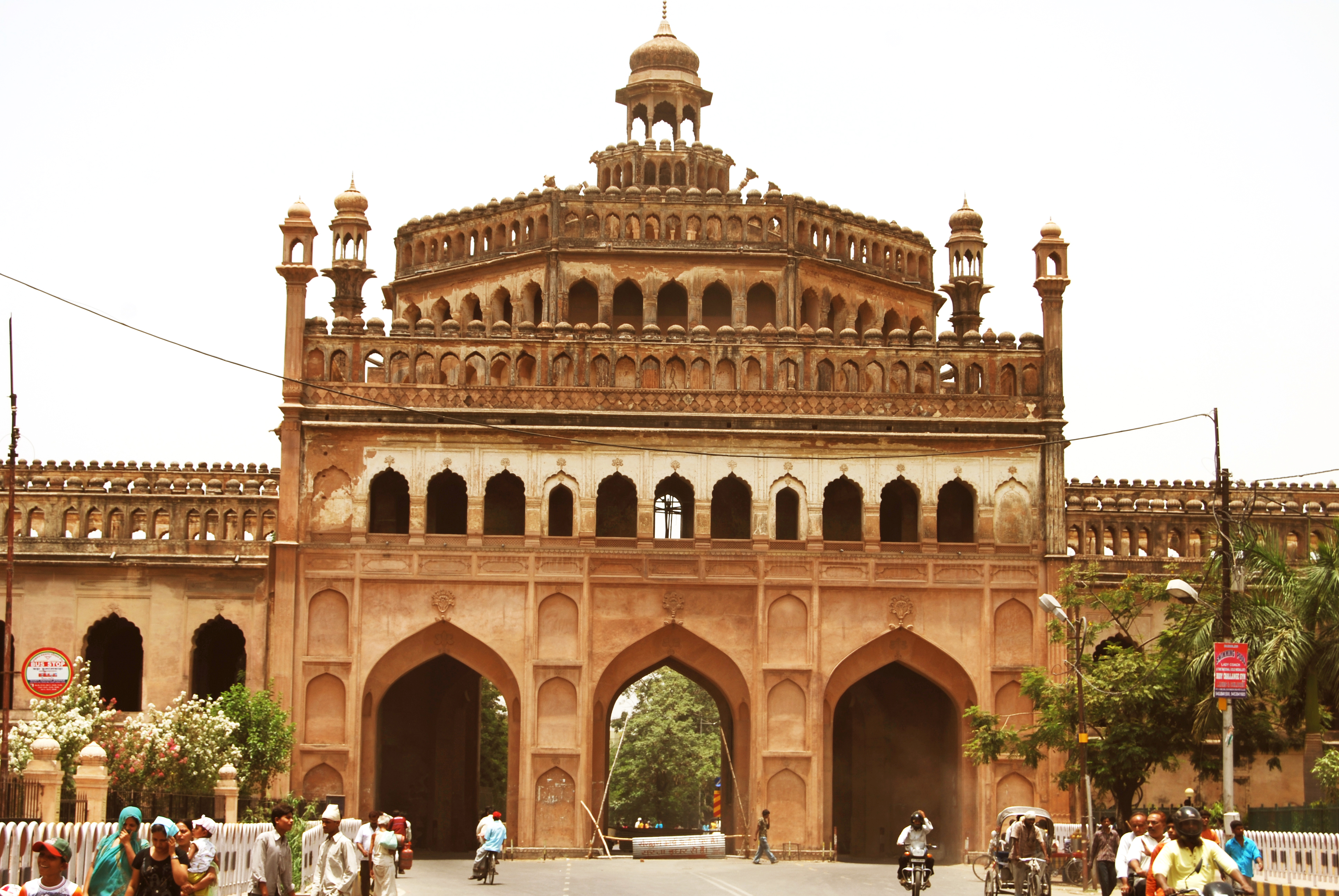 Lucknow Photos Images And Wallpapers Hd Images Near By Images