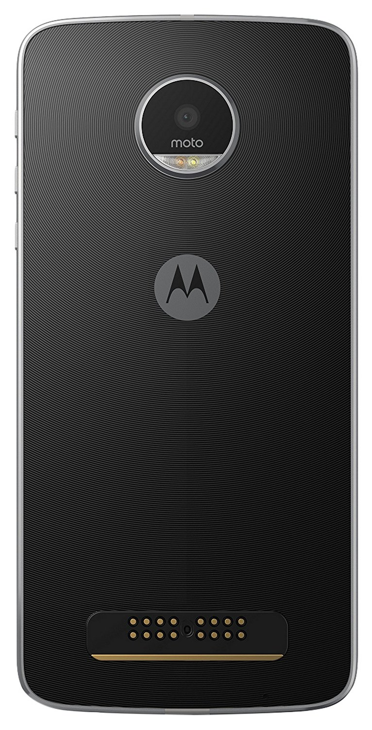 Motorola Moto Z Play Photos Images And Wallpapers Mouthshutcom