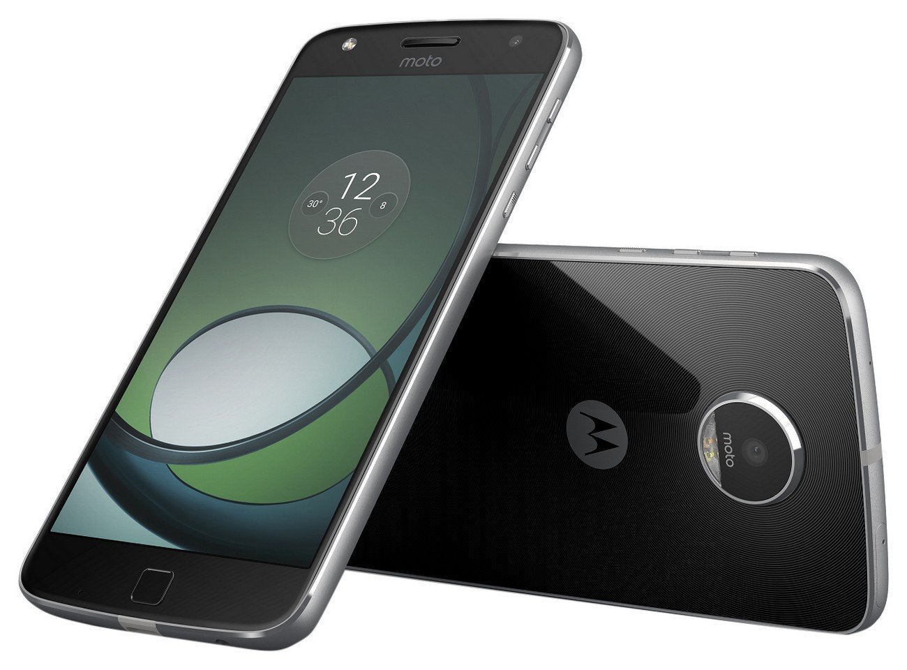 Moto z moto z play now available in india price specifications and - Motorola Moto Z Play Photos Add Photo Help Us Fill The Void Upload A Picture