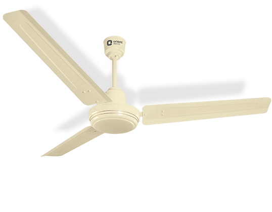 ORIENT NEW BREEZE CEILING FAN Photos, Images And