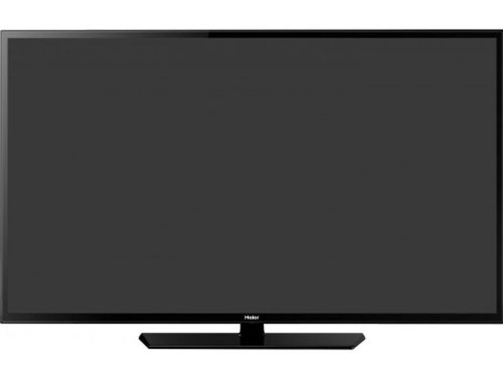 haier 32 inch tv. haier le32b7000 81 cm (32) led tv (hd ready) photos 32 inch tv