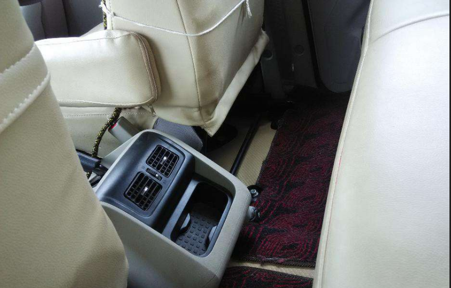 Magnificent Mahindra Scorpio S10 At 2Wd Reviews Price Specifications Creativecarmelina Interior Chair Design Creativecarmelinacom