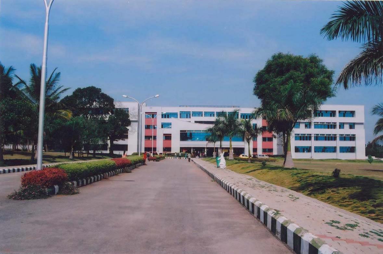 New horizon college of engineering in bangalore dating