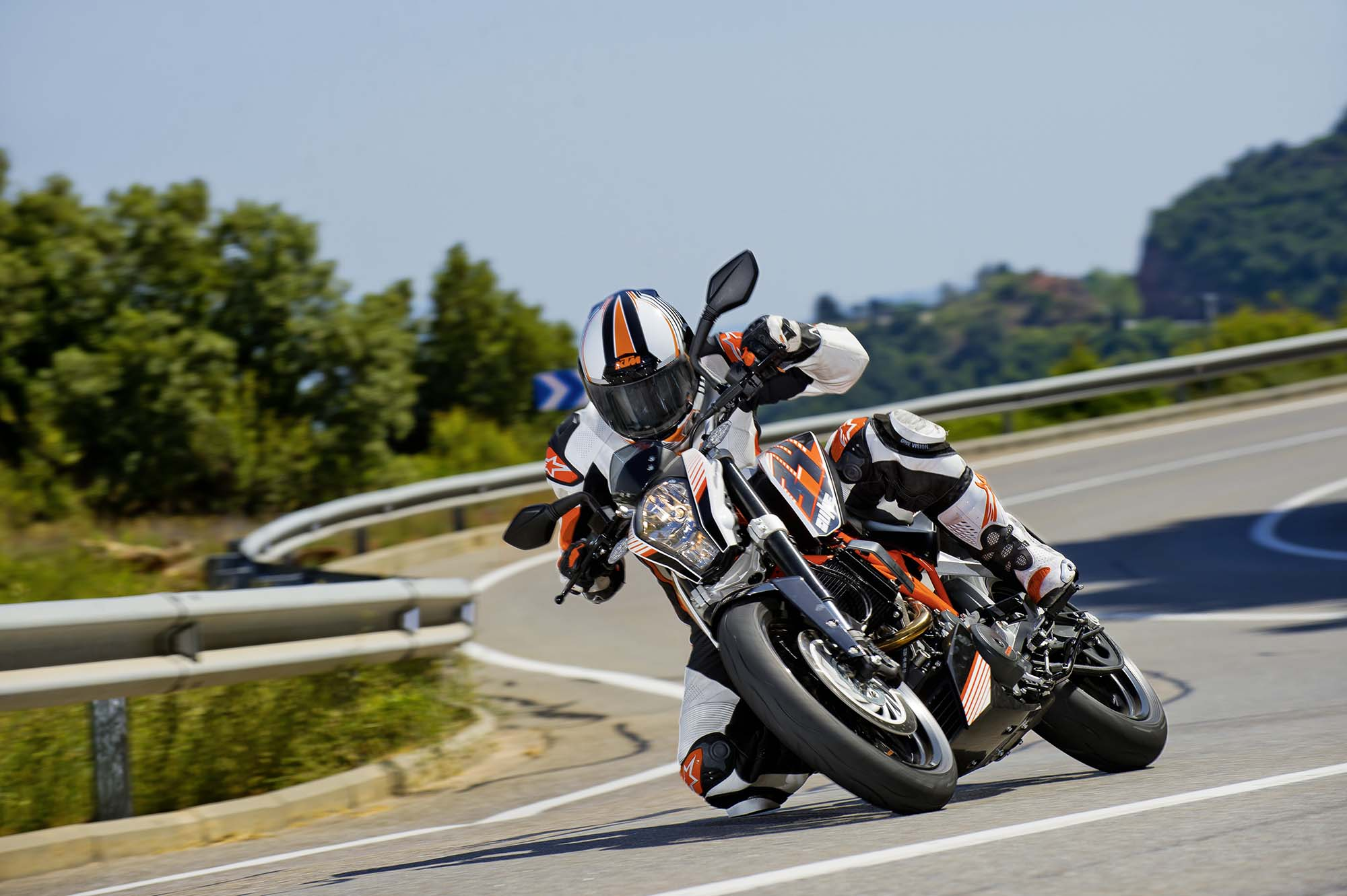 ktm duke 390 photos, images and wallpapers - mouthshut