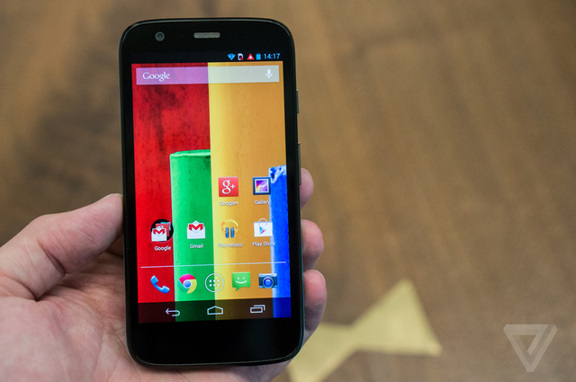 motorola moto g reviews prices specifications ratings. Black Bedroom Furniture Sets. Home Design Ideas