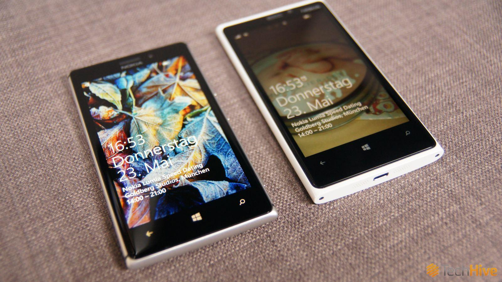 Nokia lumia 925 jpg - Nokia Lumia 925 Photos