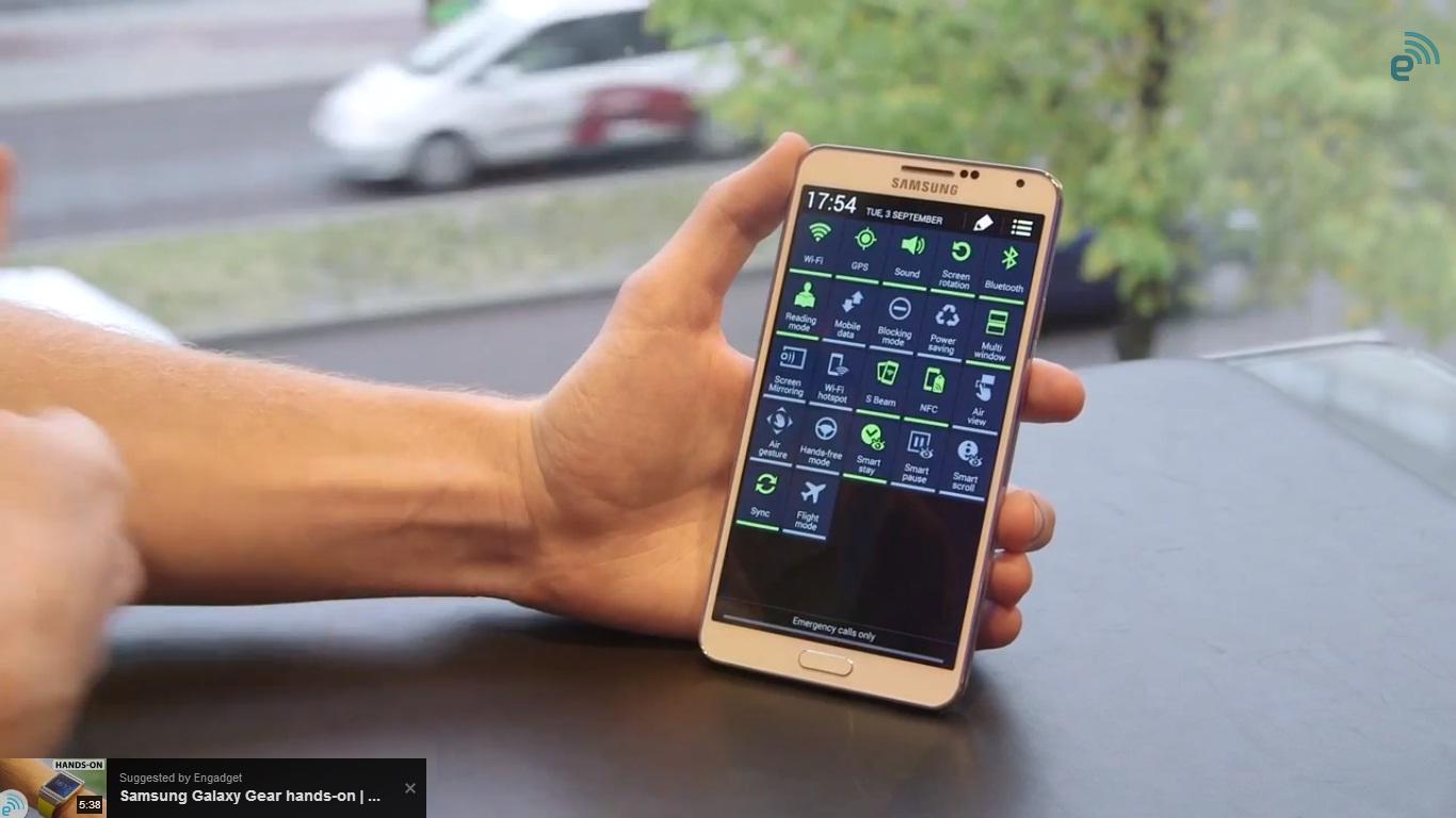 Samsung mobile free video downloader